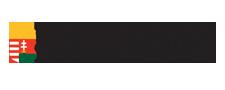 https://emet.gov.hu/app/uploads/2020/10/emet_logo.png
