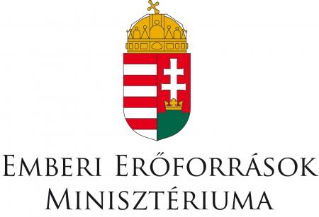 """Az Emberi Erőforrások Minisztériuma egyedi támogatási igények bejelentését teszi lehetővé """"Előadó-művészeti szervezetek többlettámogatása"""" címmel"""